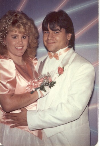 is this your prom photo 66127-2